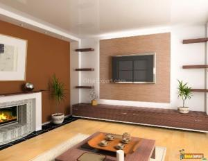 Wall Paint Colors For Living Room HKjA