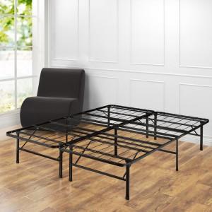 smartbase matress metal bed frame