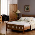 Modern Decor For Bedroom