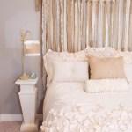 Shabby Chic Bedroom Image