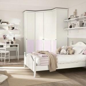 calm bedroom design ideas