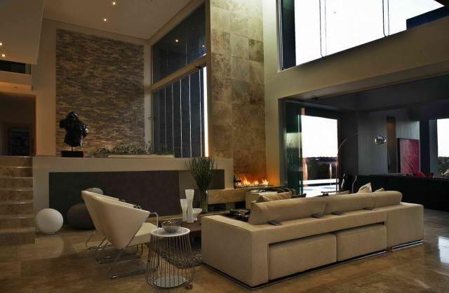 interior living room designs