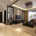 New Contemporary Living Room Design Ideas