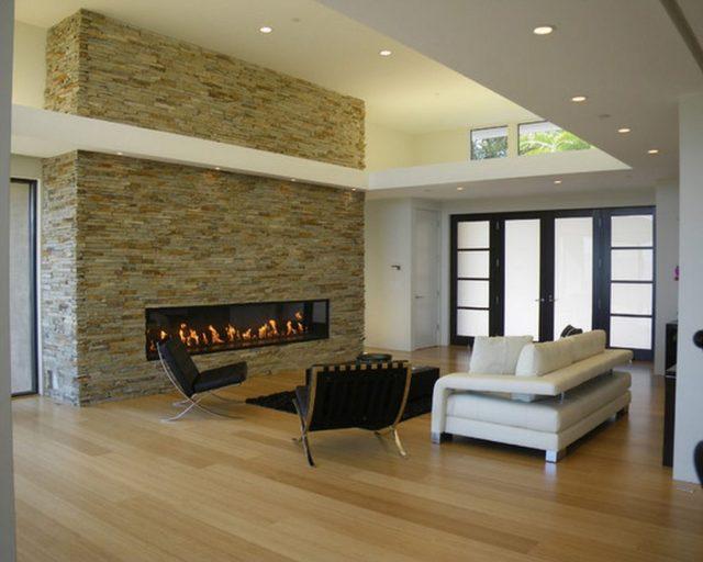 contemporary living room decorating ideas