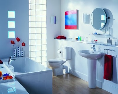 How to Find the Best Children's Bathroom Ideas for Your Kids
