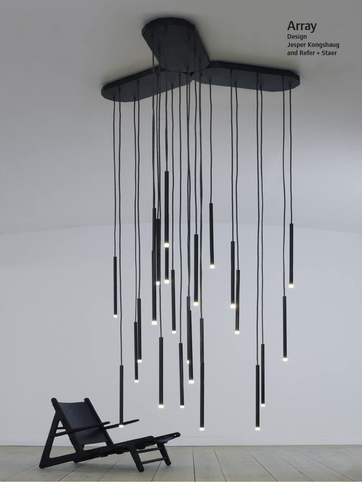 led designleuchten teil 1 designort blog berlin. Black Bedroom Furniture Sets. Home Design Ideas