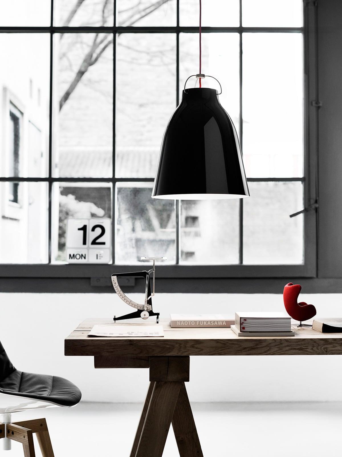 caravaggio p lampen leuchten designerleuchten online. Black Bedroom Furniture Sets. Home Design Ideas