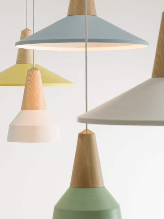 Schneid Eikon online kaufen bei DesignOrt Berlin