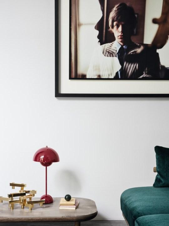 Flowerpot and tradition online kaufen DesignOrt Berlin