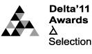 delta22