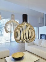 OCTO 4240 Secto Design   Lampen Leuchten Designerleuchten ...