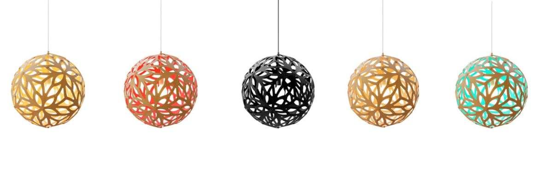 David-Trubridge-Coral Designleuchten