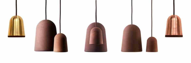 Decafé Koji Brass Copper