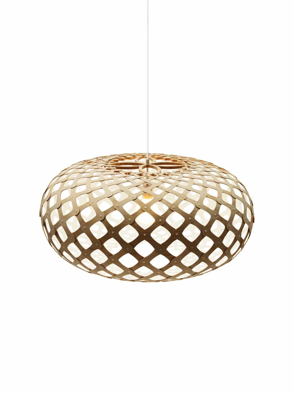 kina 60 lampen leuchten designerleuchten online berlin. Black Bedroom Furniture Sets. Home Design Ideas