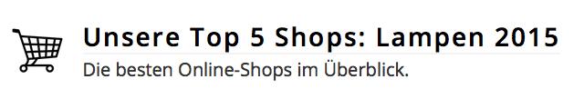 Top-Shops