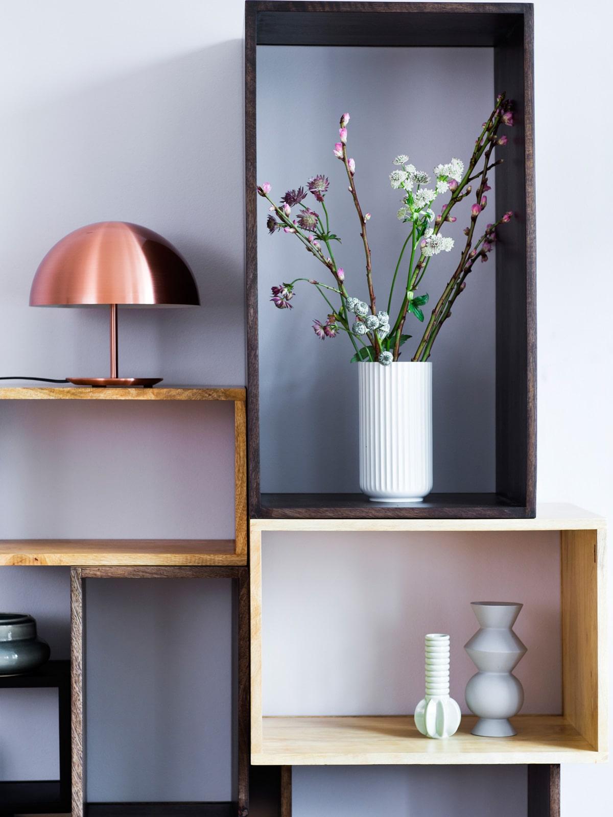 die designwelt von mater lampen leuchten designerleuchten online berlin design. Black Bedroom Furniture Sets. Home Design Ideas