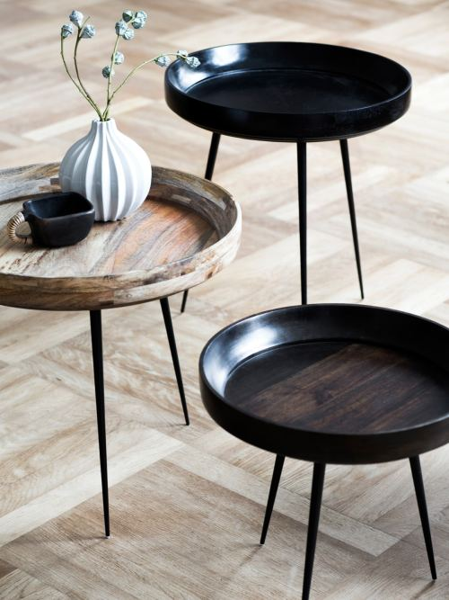 bowl_table_series-3