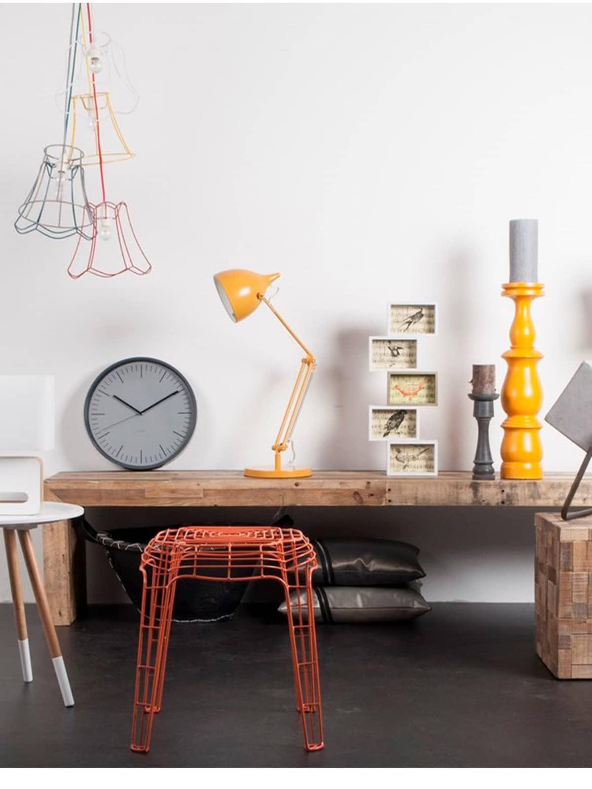 designerleuchten als geschenk lampen leuchten designerleuchten online berlin design. Black Bedroom Furniture Sets. Home Design Ideas