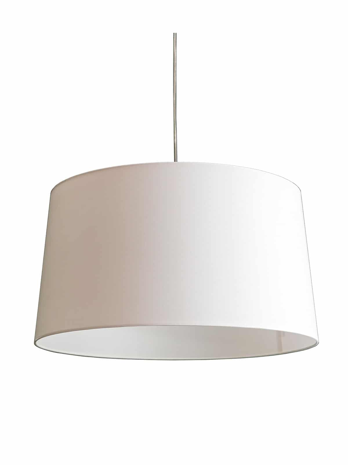 lea gold lampen leuchten designerleuchten online berlin design. Black Bedroom Furniture Sets. Home Design Ideas