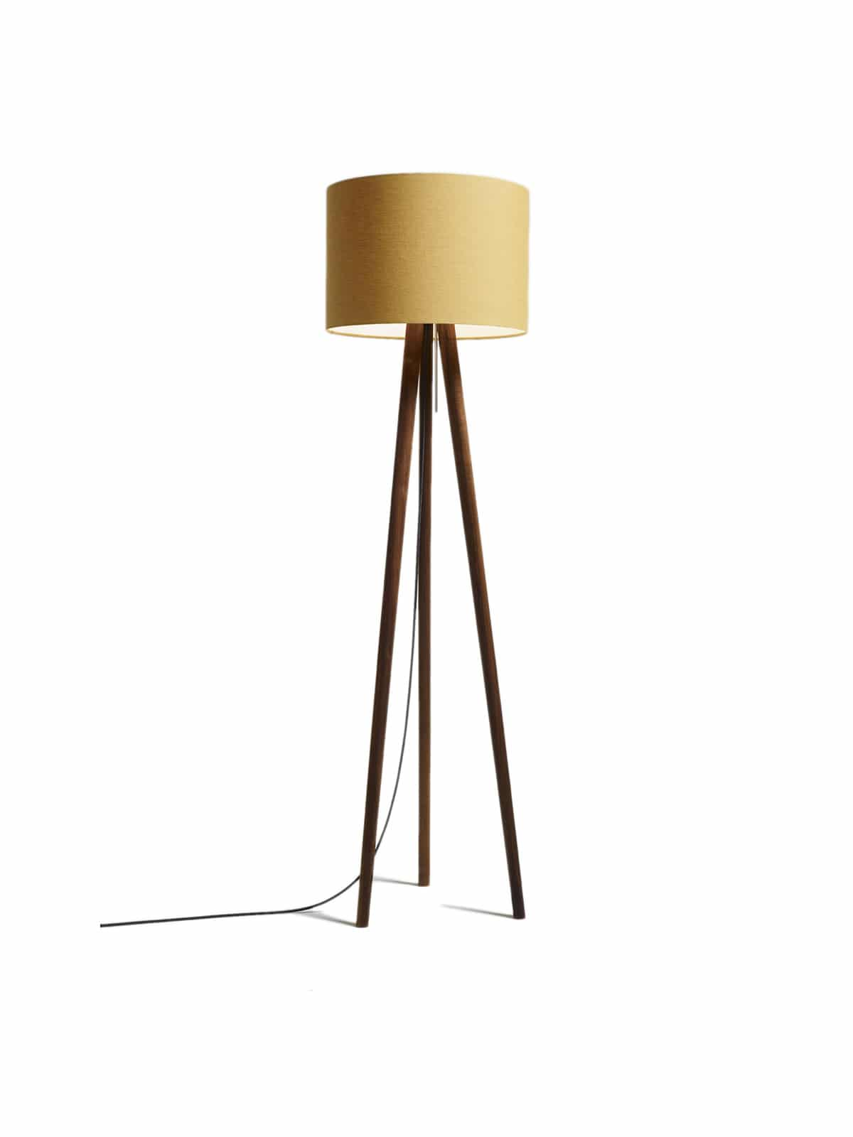 STEN Linum - Lampen Leuchten Designerleuchten Online Berlin Design