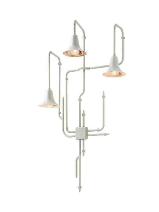 Light-Forest-OD2 Designleuchte
