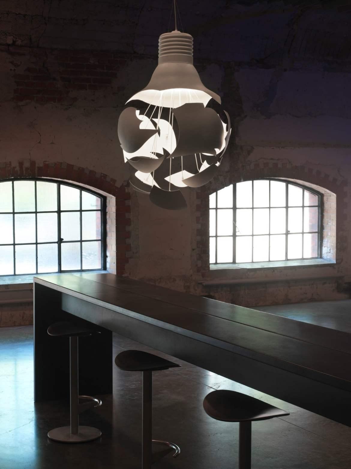 Pendant Scheisse Northern Lighting Designort Onlineshop