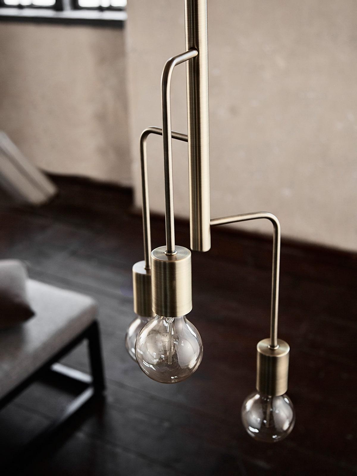 cool pendel lampen leuchten designerleuchten online berlin design. Black Bedroom Furniture Sets. Home Design Ideas