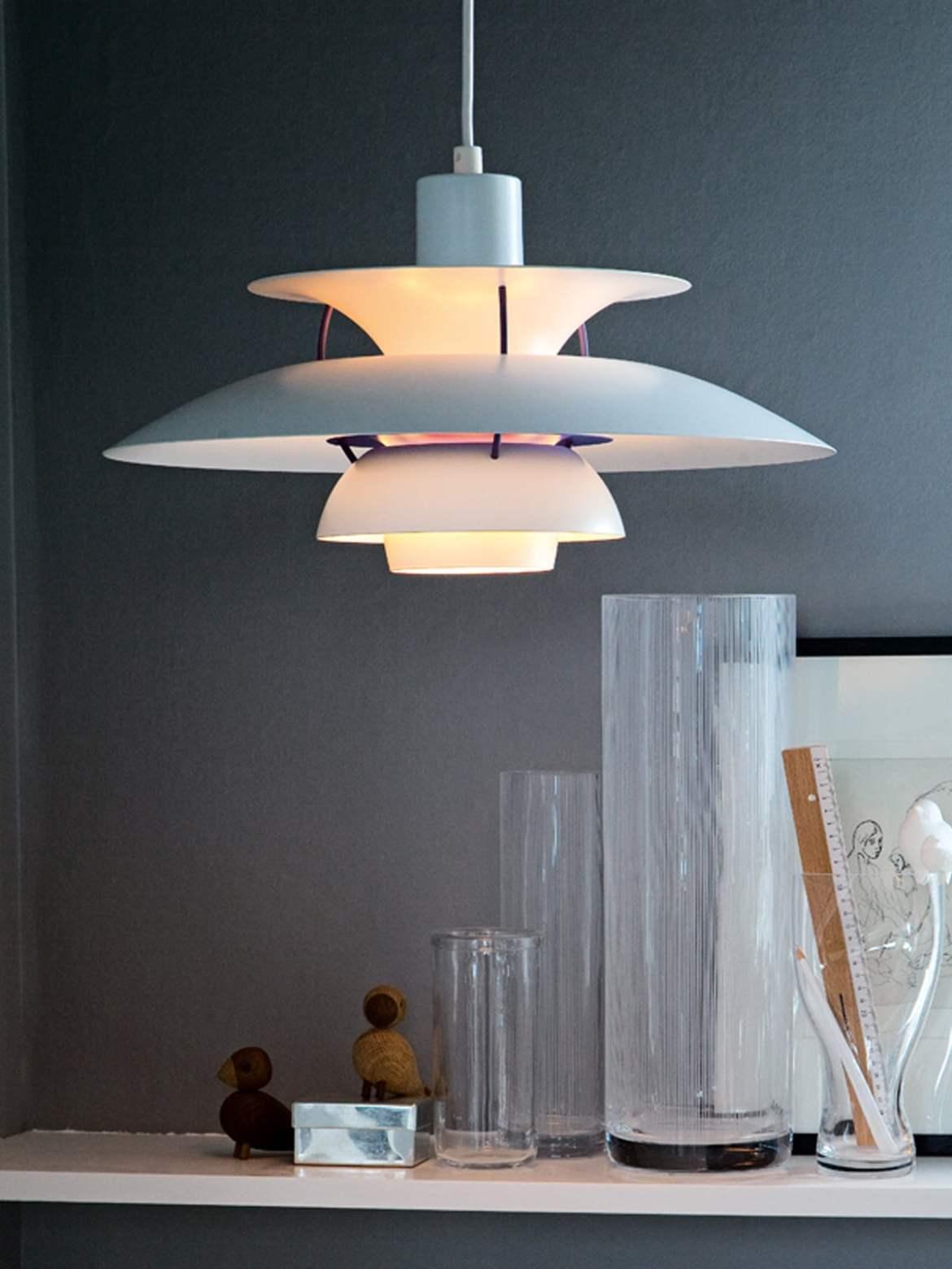 Klassische Designerleuchten   Lampen Leuchten ...