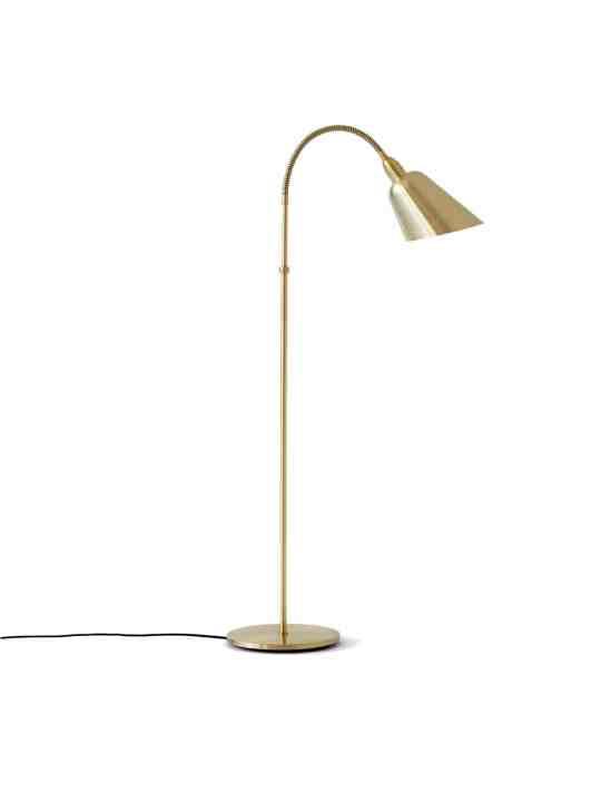 Stehlampe Bellevue Floor AJ 7 Onlineshop DesignOrt