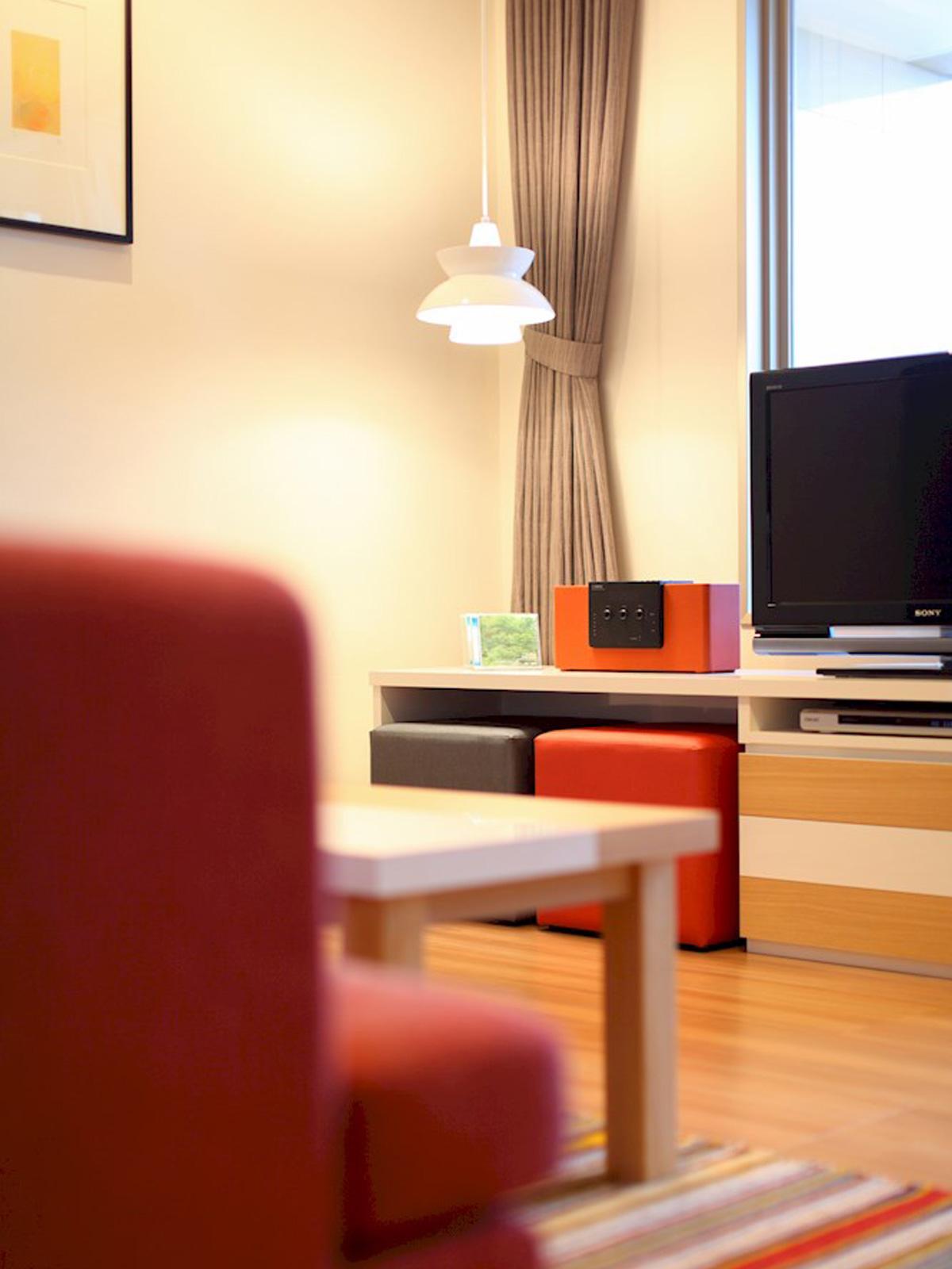 doo wop lampen leuchten designerleuchten online berlin design. Black Bedroom Furniture Sets. Home Design Ideas