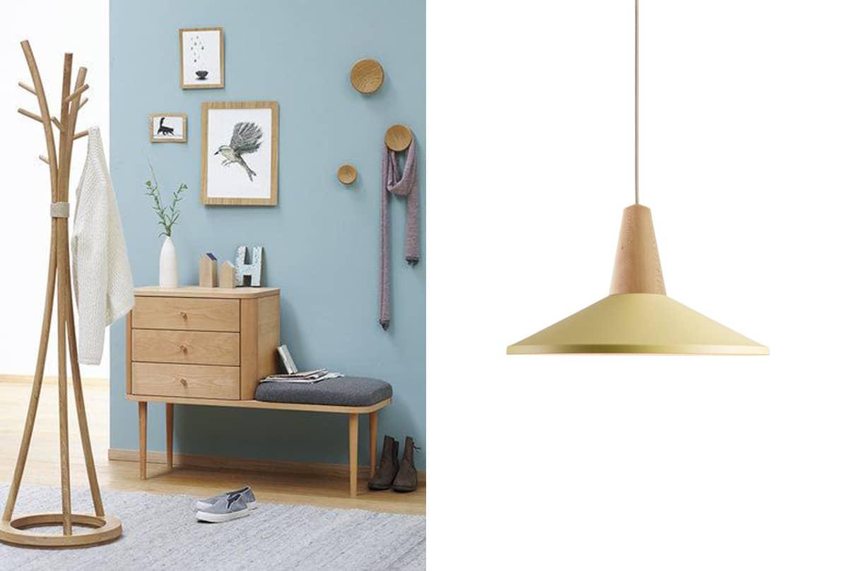 Lampe Flur Modell : Beste inspiration beleuchtung flur tipps douglasarthurbrown