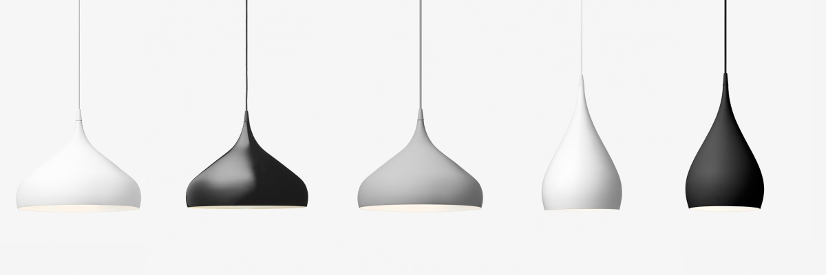 leuchten im nordischen stil teil 1 lampen leuchten designerleuchten online berlin design. Black Bedroom Furniture Sets. Home Design Ideas