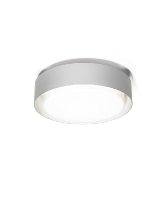 Deckenleuchte Marset Plaff-On! LED