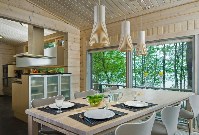 leuchten im nordischen stil teil 1 lampen leuchten. Black Bedroom Furniture Sets. Home Design Ideas