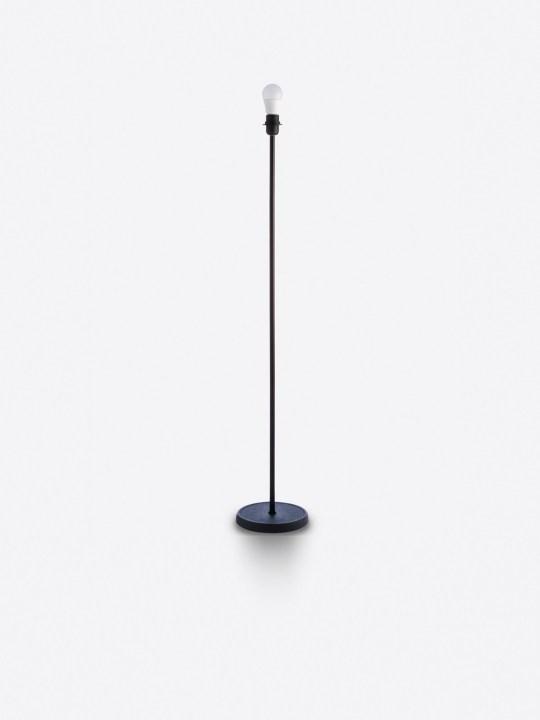 CAST FLOOR LAMP Basis