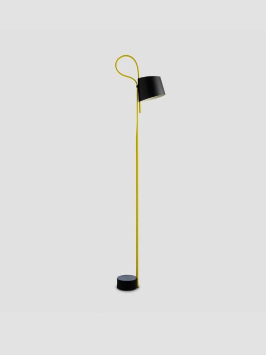 Rope Trick gelb