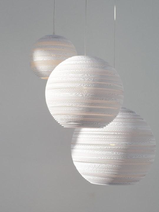 moon scrap lights