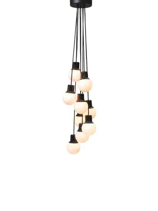 DesignOrt Onlineshop Mass Light NA 6 &tradition