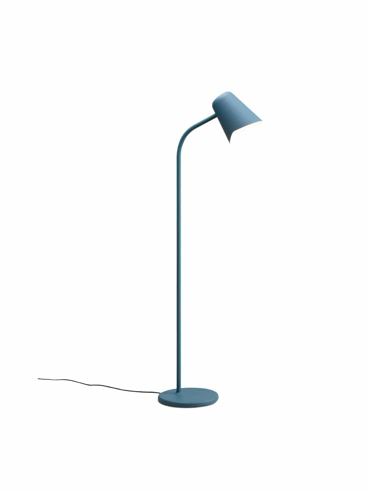 Me - Lampen Leuchten Designerleuchten Online Berlin Design