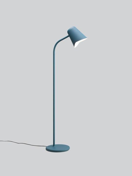 Me Lampe von Northern Lighting