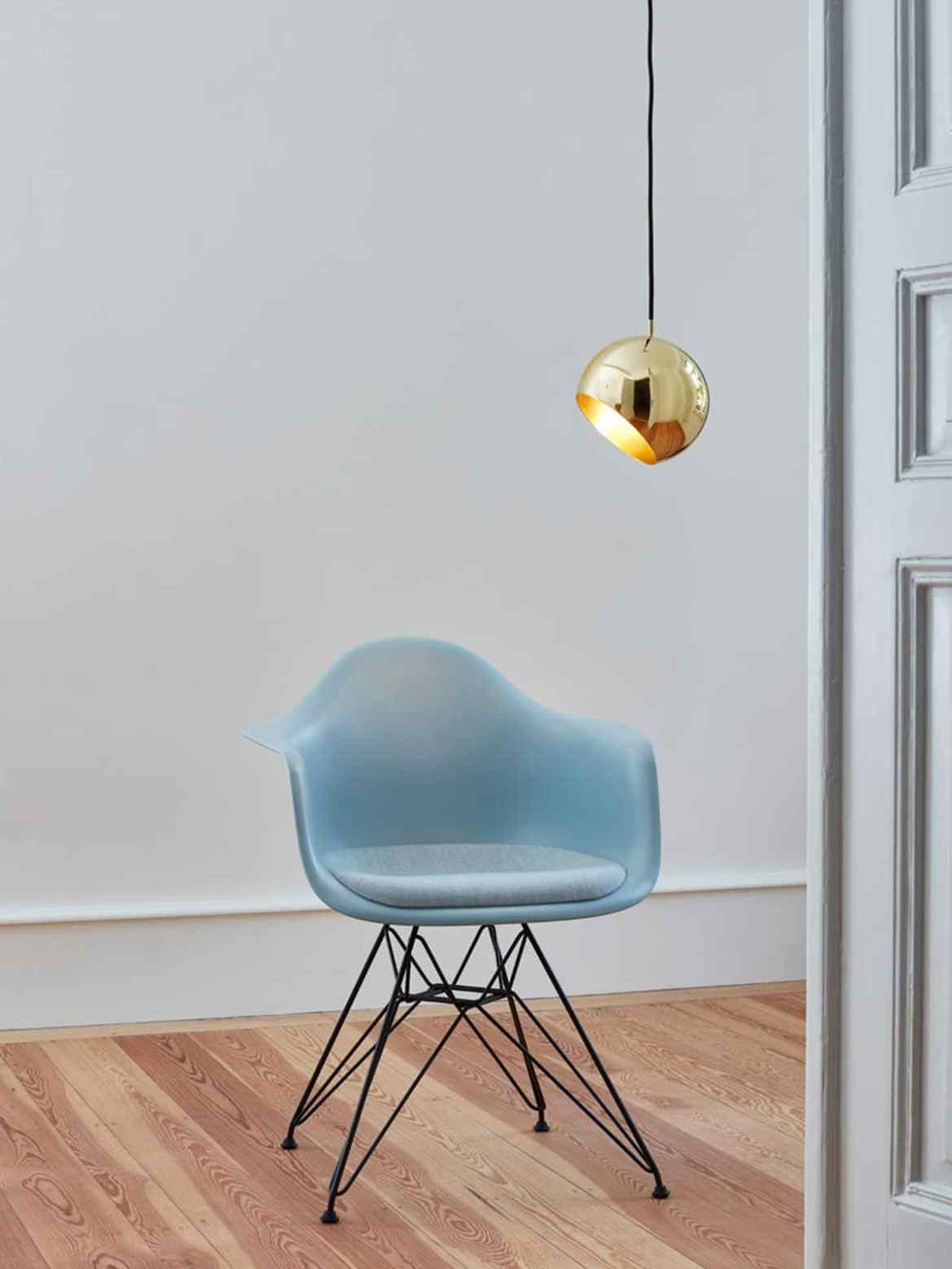 Neue Leuchten & Lampen im Onlineshop DesignOrt   Lampen ...