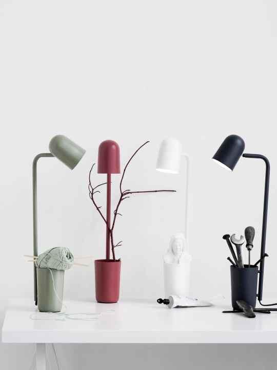 Lampen online kaufen Buddy Northern Lighting