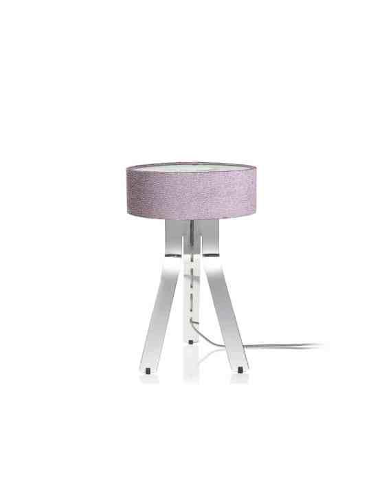 Tischleuchte Fino von BYOK online kaufen bei DesignOrt Berlin