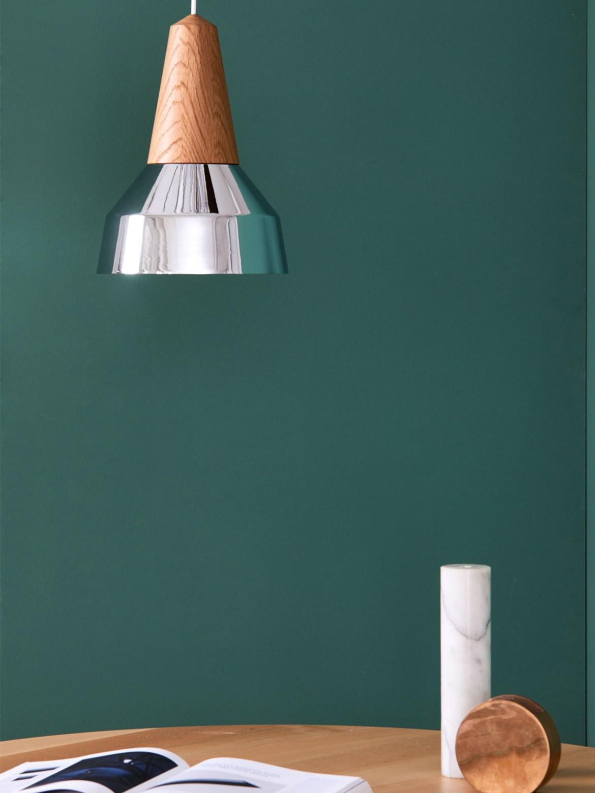 trend silberne designerleuchten lampen leuchten designerleuchten online berlin design. Black Bedroom Furniture Sets. Home Design Ideas