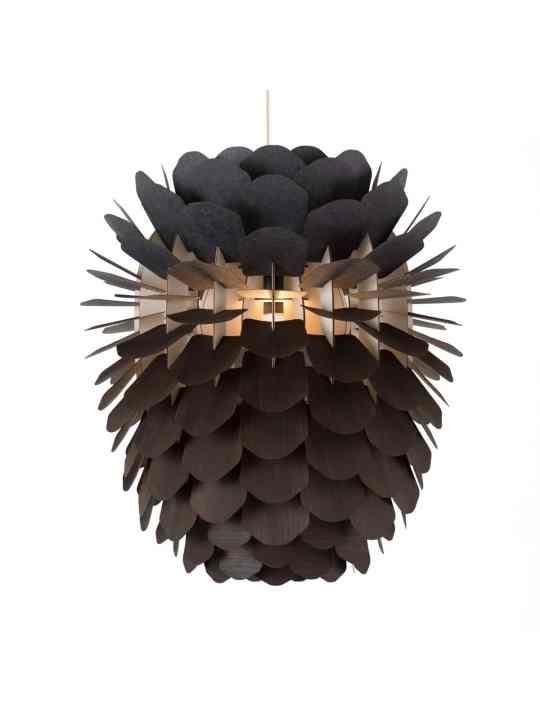 Schneid Zappy online kaufen DesignOrt Onlineshop Berlin