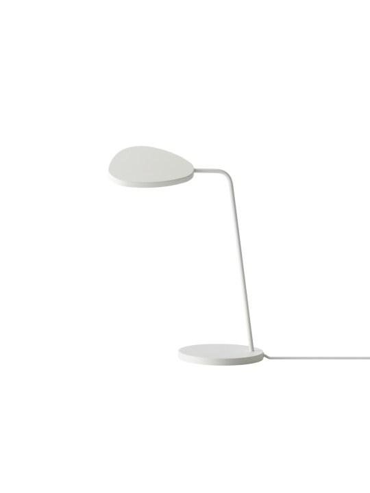 Muuto Tischlampe Leaf bei DesignOrt Berlin