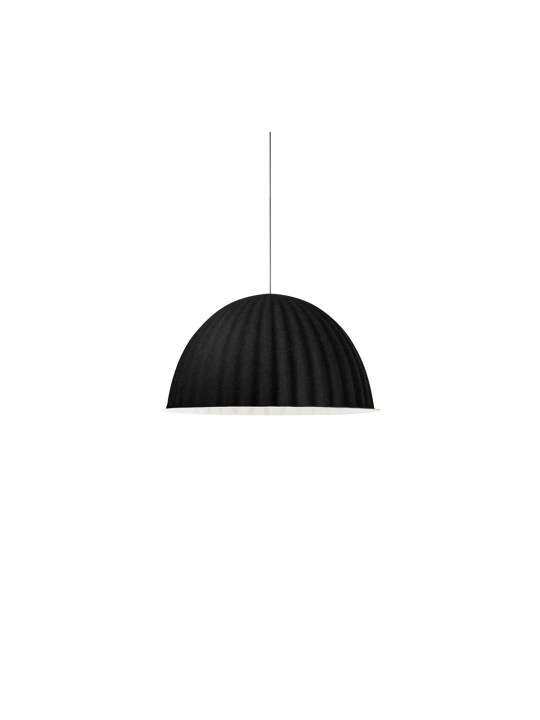 Designerleuchte Under the Bell von Muuto