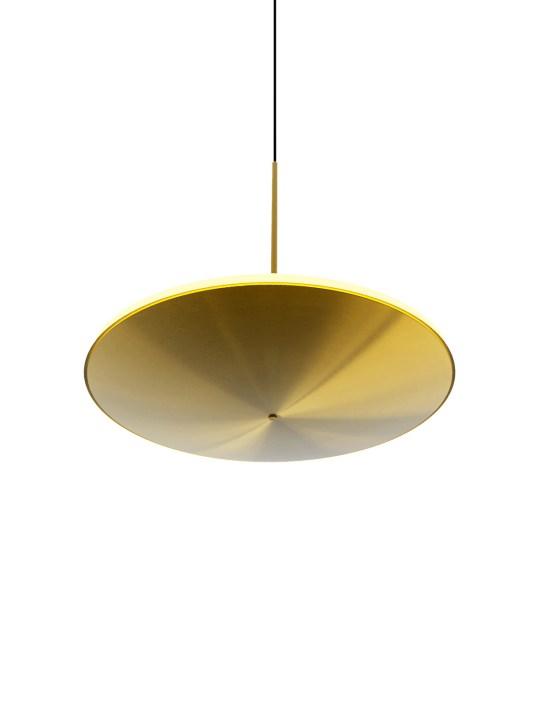 Dish 17h Chrona Lights horizontal Graypants