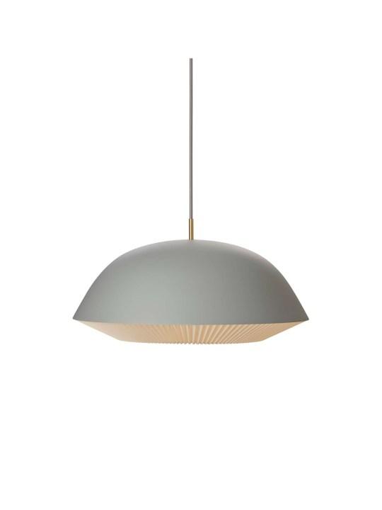 Le Klint Caché XL Lampe