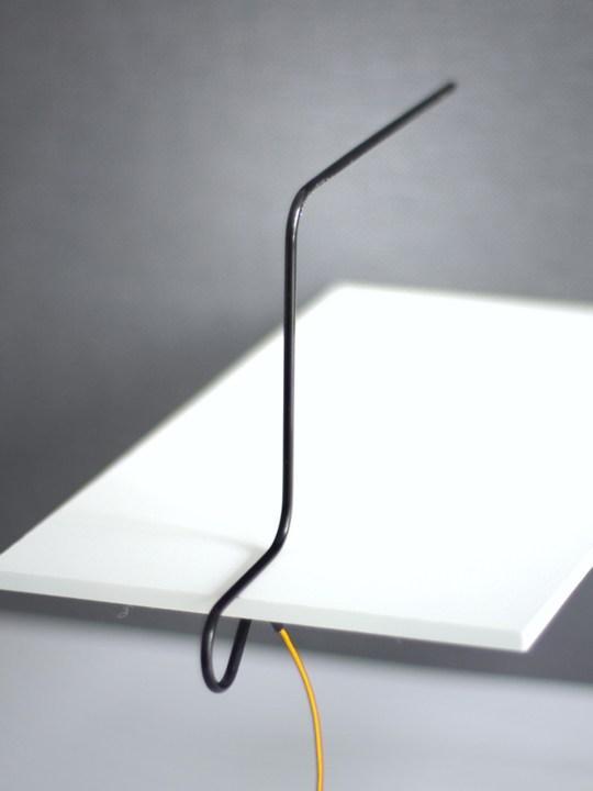 C lamp von roomsafari Berlin Design
